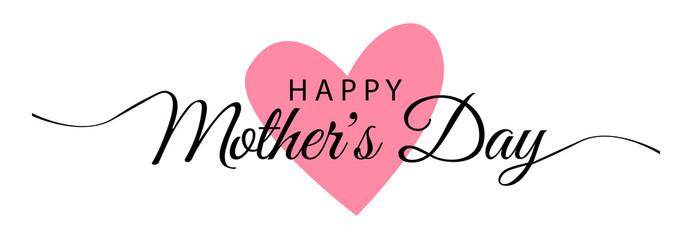 Fototapeta Happy Mothers Day