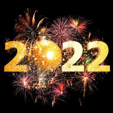 Silvester Party 2022