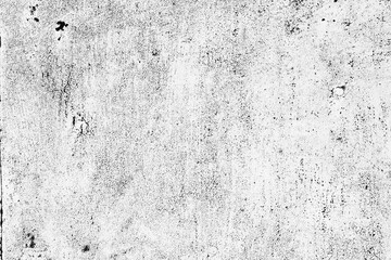 Fototapeta Metal texture with scratches and cracks which can be used as a background obraz