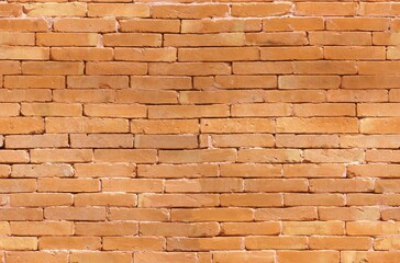 seamless brick wall