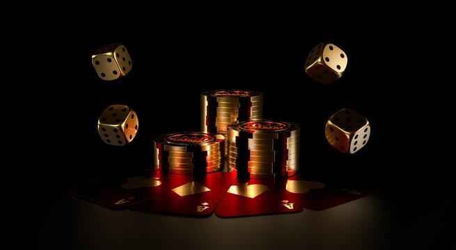 "4,675 BEST ""Casino Chips"" IMAGES, STOCK PHOTOS & VECTORS   Adobe Stock"