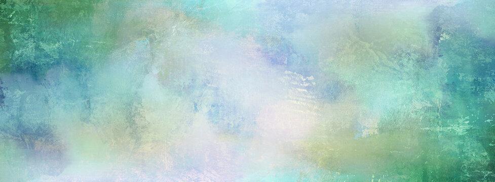 texturen grau graublau hintergrund banner