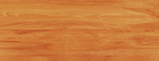 Obraz Light wood texture background surface with old natural pattern or old wood texture table top view.  - fototapety do salonu