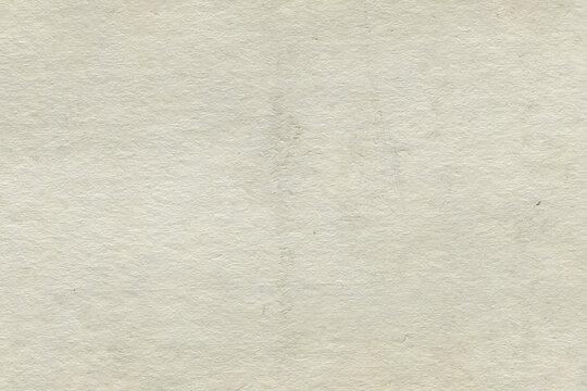 abstract old gray grunge texture urban dust overlay distress grain dark pattern on gray.