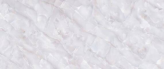 Fototapeta Marble grey texture pattern with high resolution obraz