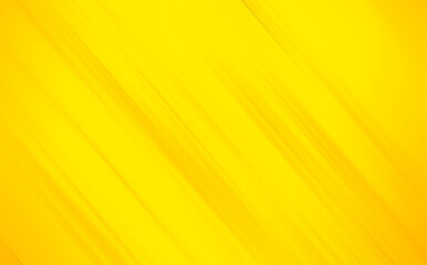 abstract yellow and black are light pattern with the gradient is the with floor wall metal texture...