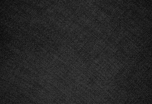 Grunge overlay HD resolution