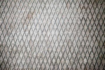 Fototapeta Tekstura ze starych budynków pofabrycznych. obraz