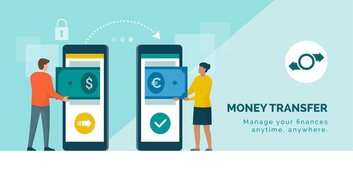 money_transfer_banner