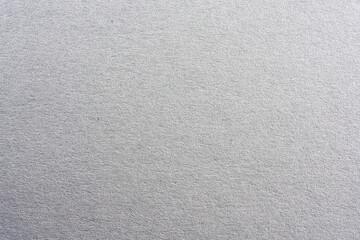 Obraz Shot of a gray textured background - fototapety do salonu