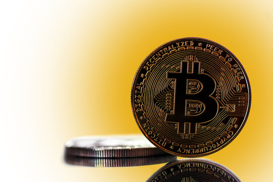 Cryptocurrency the modern finance world