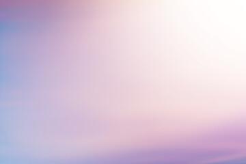 purple blur background, design gradient lines, wallpaper desktop abstraction abstract