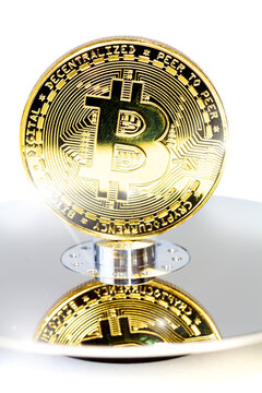 Cryptocurrency the modern finance of the world