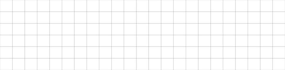 Repeatable background, pattern, texture long, oblong rectangular wire-frame, grid, mesh, lattice and trellis lines matrix