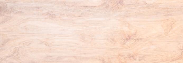 Light soft color wood texture background