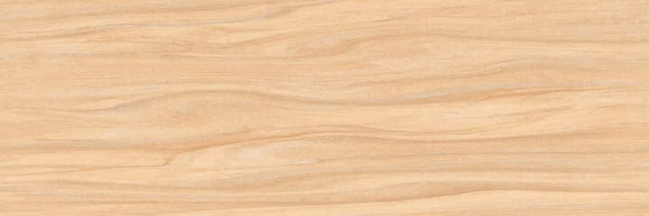 Obraz old brown rustic light bright wooden texture - wood background panorama banner long - fototapety do salonu