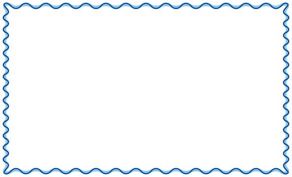 cornice, linee, linea, sfondo, vettoriale, onde