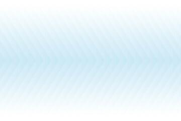 矢印の背景イメージ Arrow triangle background with pastel colors