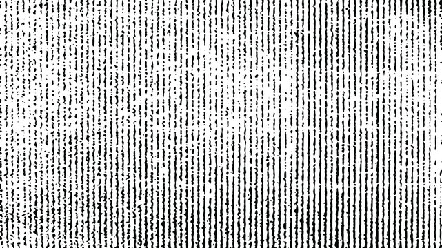 Rough texture. Worn down wallpaper pattern design. Broken plaster grunge damask effect. Distressed overlay texture design. Vector illustration. Eps10