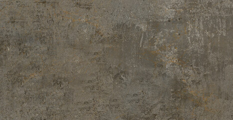 Obraz Rustic elegant floors and walls marble texture background, mosaics tile, polished porcelain décor tile, marble can be use as wall and floor cladding, bar top, fireplace surround, sinks base. - fototapety do salonu