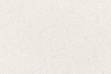 Obraz Background paper texture cardboard. Grunge old paper surface texture. - fototapety do salonu