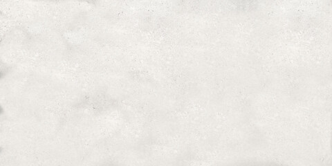 Obraz off white stone type texture  - fototapety do salonu
