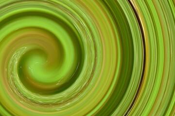 Obraz colorful vortex - fototapety do salonu