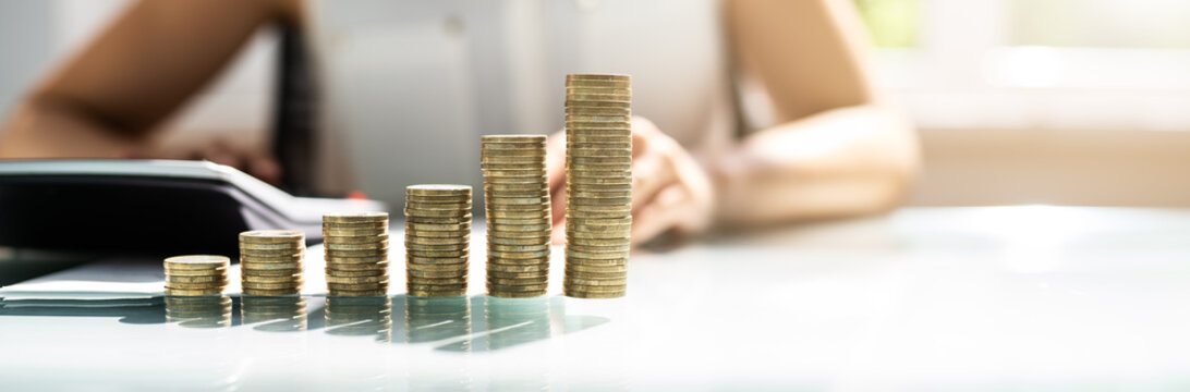 Income Tax Raise And Finance