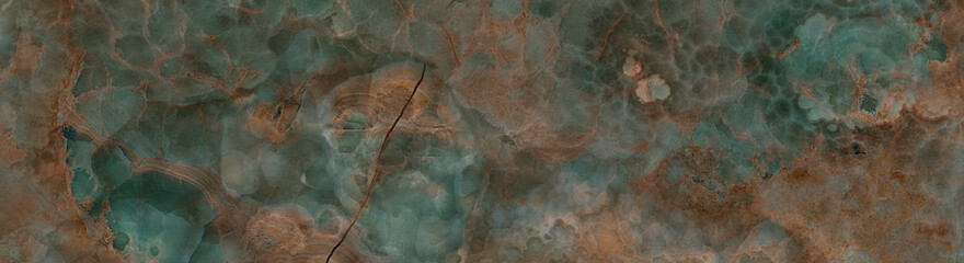 onyx marble texture with high resolution. - fototapety na wymiar