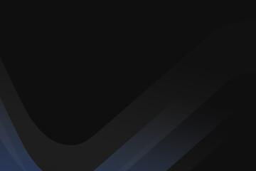 tło, białe paski na czarnym tle