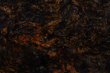 Unique Metalicus - granite background, texture in awesome brown color as part of your new interior look.