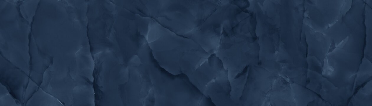 blue onyx marble texture and background.