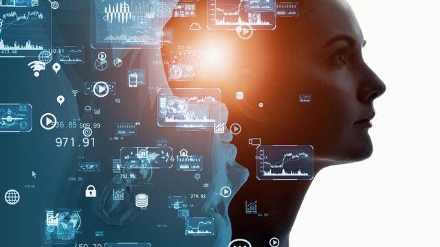 AI・人工知能 シンギュラリティ