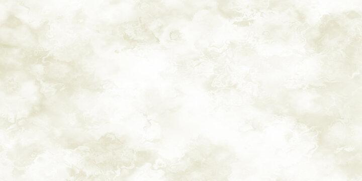 大理石の表面イメージテクスチャ・パノラマサイズ