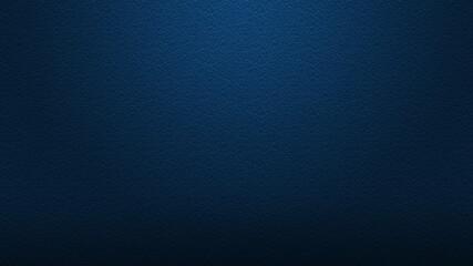 Obraz Dark blue background with a pattern - fototapety do salonu