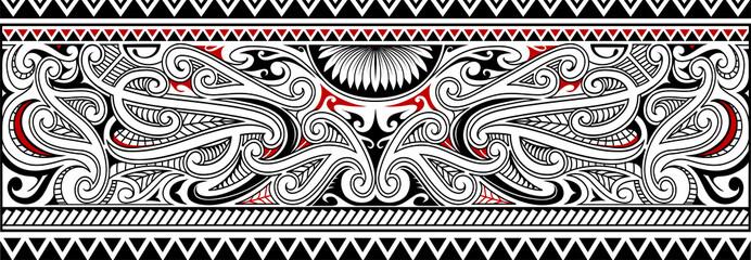 Fototapeta Decorative arm band obraz