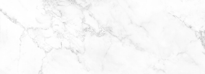 Obraz Marble granite white background wall surface black pattern graphic abstract light elegant gray for do floor ceramic counter texture stone slab smooth tile silver natural for interior decoration. - fototapety do salonu