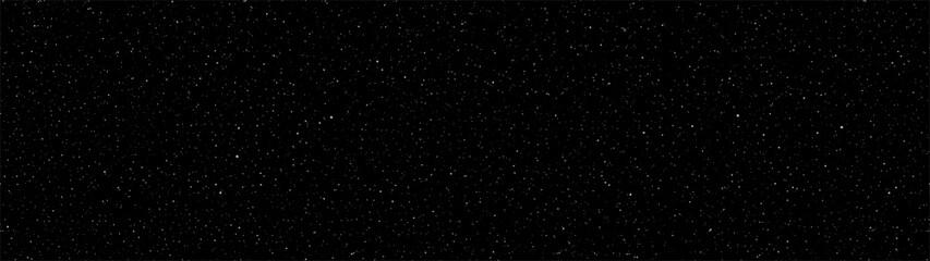 Fototapeta Design of ultra wide universe background obraz