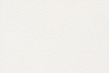 watercolor paper texture background, real pattern
