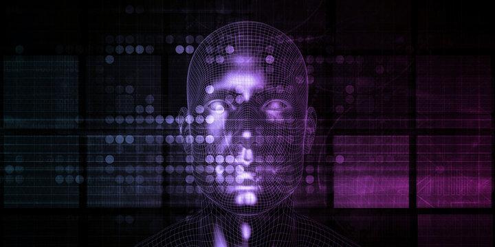 Autonomous Robot Industry