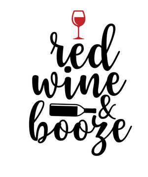 wine svg tshirt bundile ,Wine Svg Bundle Png Eps Dxf Wine Quote SVG Funny Quote SVG Wine Glass Svg Wine Lover Svg Alcohol Svg Wine Shirt Svg Drinking cut file cricut