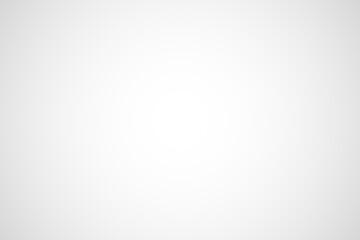 Gray gradient background. Vector illustration eps 10