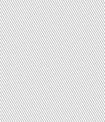 Obraz Vector geometric seamless pattern. Modern geometric background. Fine thread mesh. - fototapety do salonu