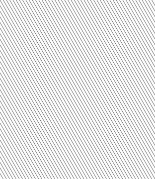 Vector geometric seamless pattern. Modern geometric background. Fine thread mesh.