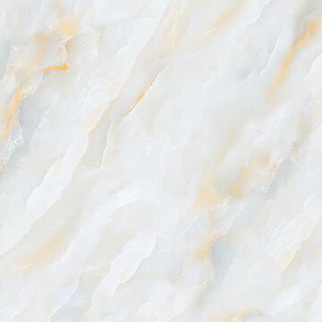 close up glossy wall tiles, polished limestone granite slab stone, polished beige marfil statuario