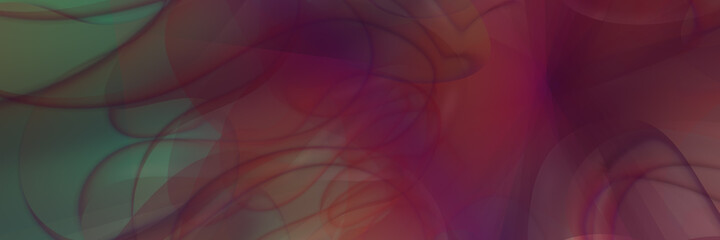 Obraz abstract background - fototapety do salonu