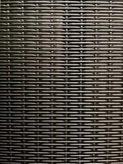 Tekstura, metal
