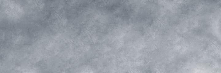Obraz concrete surface effect. porcelain stoneware. marble texture - fototapety do salonu