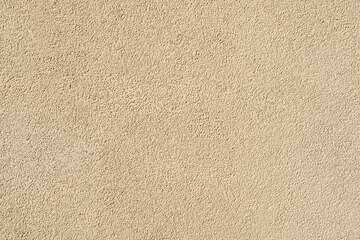 Pastelowy tynk strukturalny