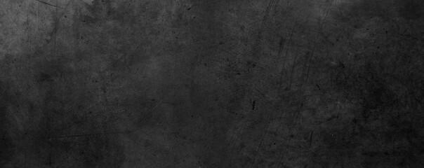 Obraz Black textured background - fototapety do salonu